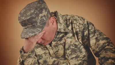 La US Veterans Administration approuve l'EFT