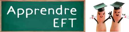 apprendreeft.com Logo