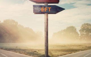 EFT, Stress et Chocs