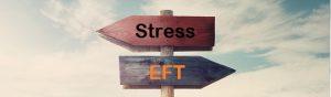 Stress et EFT- Bandeau